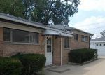 Foreclosed Home in Lincolnwood 60712 N CRAWFORD AVE - Property ID: 4023327398