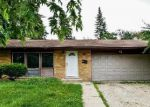 Foreclosed Home in West Chicago 60185 E FOREST AVE - Property ID: 4023337471