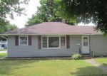 Foreclosed Home in Belvidere 61008 8TH AVE - Property ID: 4023408874