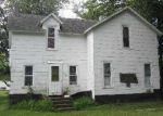 Foreclosed Home in Sheldon 60966 E CENTER ST - Property ID: 4023412809