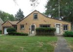 Foreclosed Home in Kankakee 60901 S ENOS AVE - Property ID: 4023421565