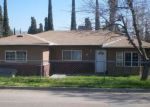 Foreclosed Home in Porterville 93257 S DOREE ST - Property ID: 4023446982