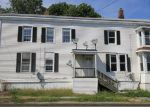 Foreclosed Home in Danbury 06810 FRANKLIN ST - Property ID: 4023451342