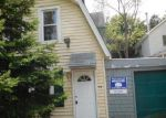 Foreclosed Home in Bridgeport 6606 CLIFTON PL - Property ID: 4023453534