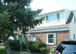 Foreclosed Home in Westbury 11590 LEXINGTON AVE - Property ID: 4023458350