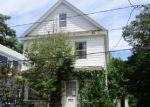 Foreclosed Home in Schenectady 12305 RIVER ST - Property ID: 4023474113