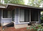 Foreclosed Home in North Haven 06473 CARINA RD - Property ID: 4023488575