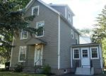 Foreclosed Home in Cromwell 6416 SOUTH ST - Property ID: 4023499521