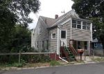 Foreclosed Home in Waterbury 06704 YALE ST - Property ID: 4023503462