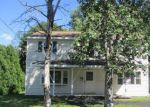 Foreclosed Home in Schenectady 12302 VEEDER ST - Property ID: 4023510469