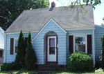 Foreclosed Home in New Britain 06053 CORBIN AVE - Property ID: 4023532818