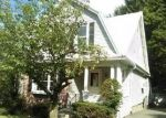 Foreclosed Home in Waterbury 06708 HIGHLAND AVE - Property ID: 4023550325