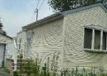 Foreclosed Home in Elmont 11003 HOLLAND AVE - Property ID: 4023582294
