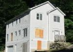 Foreclosed Home in Wilton 06897 BLUE RIDGE RD - Property ID: 4023607257