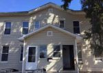 Foreclosed Home in Bridgeport 06607 CARROLL AVE - Property ID: 4023621720
