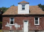Foreclosed Home in Roosevelt 11575 E FULTON AVE - Property ID: 4023647111