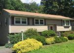 Foreclosed Home in Naugatuck 6770 INWOOD DR - Property ID: 4023662895
