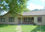 Foreclosed Home in Elkhart 75839 S STATE HIGHWAY 19 - Property ID: 4023669902