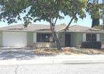 Foreclosed Home in Hemet 92543 TOPAZ AVE - Property ID: 4023718511