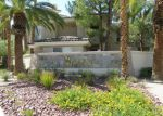 Foreclosed Home in Las Vegas 89113 S DURANGO DR - Property ID: 4023777188