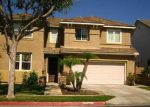 Foreclosed Home in Fullerton 92833 MUIR TRAIL DR - Property ID: 4023852530