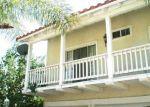 Foreclosed Home in Moreno Valley 92551 LA FORTUNA LN - Property ID: 4023885823
