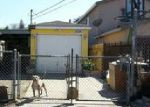 Foreclosed Home in Los Angeles 90059 E 110TH ST - Property ID: 4023915152