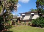 Foreclosed Home in Fort Pierce 34951 ARTHURS RD - Property ID: 4024152545