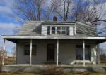 Foreclosed Home in North Street 48049 LAPEER RD - Property ID: 4024207286