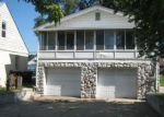 Foreclosed Home in Roseville 48066 E 10 MILE RD - Property ID: 4024237510