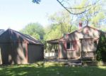 Foreclosed Home in Garden City 48135 VENOY RD - Property ID: 4024259404