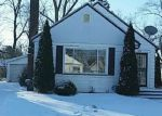 Foreclosed Home in Saginaw 48601 PHOENIX ST - Property ID: 4024270352
