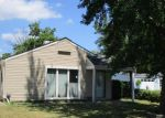 Foreclosed Home in Clinton Township 48036 WENDELL ST - Property ID: 4024273423