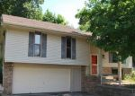 Foreclosed Home in Gregory 48137 EASTBOURNE DR - Property ID: 4024274292