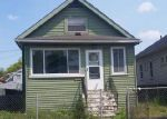 Foreclosed Home in River Rouge 48218 E HENRY ST - Property ID: 4024281305