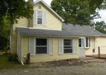 Foreclosed Home in Holly 48442 HORTON RD - Property ID: 4024284817