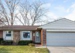 Foreclosed Home in Trenton 48183 WOODSTOCK CT - Property ID: 4024289180