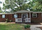 Foreclosed Home in Hampton 23663 MCCULLOCH RD - Property ID: 4024384671