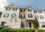 Foreclosed Home in Odenton 21113 COOPER POINT CT - Property ID: 4024389482