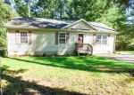 Foreclosed Home in Palmyra 22963 JEFFERSON DR - Property ID: 4024424979