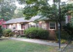 Foreclosed Home in Powhatan 23139 SHADEMART CIR - Property ID: 4024429789