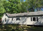 Foreclosed Home in Contoocook 3229 BROCKWAY RD - Property ID: 4024550216