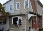Foreclosed Home in Reading 19605 FREMONT ST - Property ID: 4024629497