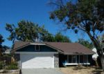 Foreclosed Home in Redding 96002 YAHI LN - Property ID: 4024649195