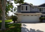 Foreclosed Home in San Diego 92139 MANZANA WAY - Property ID: 4024656657