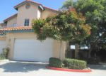 Foreclosed Home in Chula Vista 91911 5TH AVE - Property ID: 4024661919