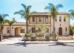 Foreclosed Home in Chula Vista 91914 BRYAN POINT DR - Property ID: 4024666728