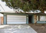 Foreclosed Home in San Diego 92154 THELBORN WAY - Property ID: 4024678101
