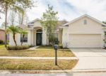 Foreclosed Home in Tampa 33626 CHELMSFORD WAY - Property ID: 4024725409