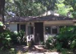 Foreclosed Home in Saint Petersburg 33714 19TH ST N - Property ID: 4024739426